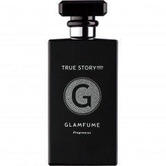 True Story Men von Glamfume