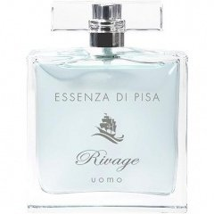 Rivage Uomo by Essenza di Pisa