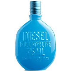 Fuel for Life Homme Summer Edition 2010 by Diesel