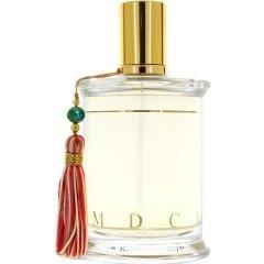 Le Barbier de Tanger von Parfums MDCI