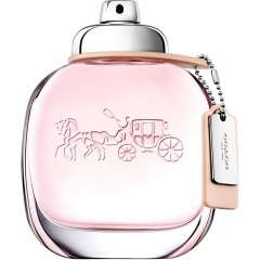 Coach (2016) (Eau de Toilette) by Coach