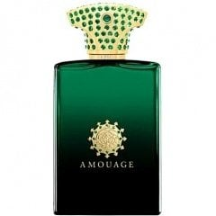 Epic Man Limited Edition by Amouage