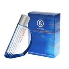 High Speed (Eau de Toilette) by Bogner