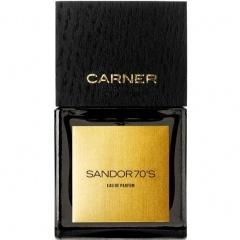 Sandor 70's by Carner