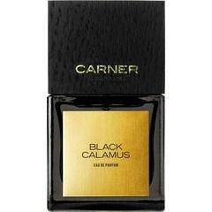 Black Calamus von Carner