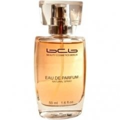 Eau de Parfum (gold) von Beauty Cosmetics Berlin