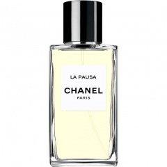 La Pausa (Eau de Parfum)