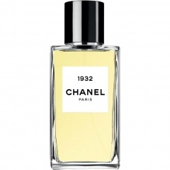 1932 (Eau de Parfum) by Chanel