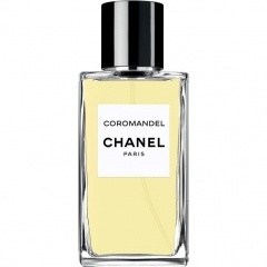 Coromandel (Eau de Parfum) by Chanel