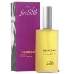 Shandrani by Farfalla