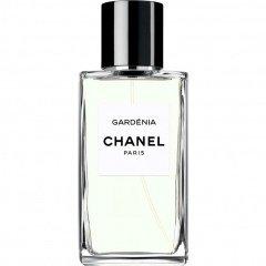 Gardénia (Eau de Parfum) by Chanel