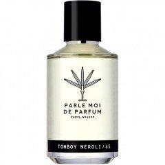 Tomboy Neroli/65 von Parle Moi de Parfum