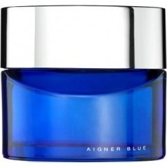 Aigner Blue by Aigner / Etienne Aigner