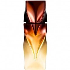 Bikini Questa Sera (Perfume Oil) by Christian Louboutin