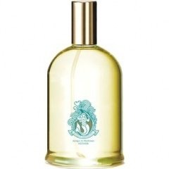 Vetiver by Acque Imperiali