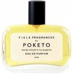 Poketo by Fiele Fragrances