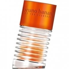 Absolute Man (After Shave) von Bruno Banani