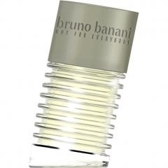 Bruno Banani Man (After Shave) von Bruno Banani