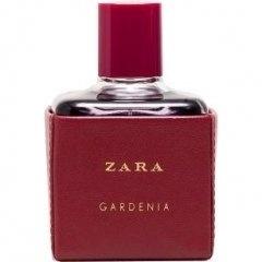 Gardenia von Zara