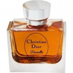Diorella (Parfum) by Dior