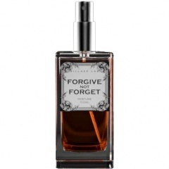 Forgive not Forget by CinisLabs