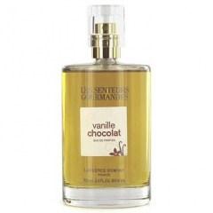 Vanille Chocolat by Les Senteurs Gourmandes