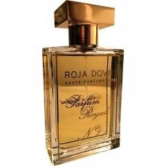 Parfum Royale No. 2 by Roja Parfums