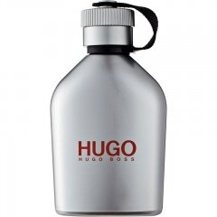 Hugo Iced by Hugo Boss