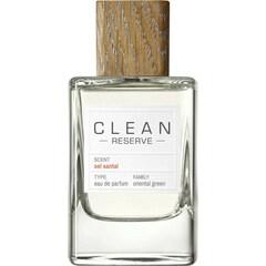 Clean Reserve - Sel Santal von Clean