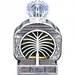 Ajwa (Eau de Parfum) by Al Haramain