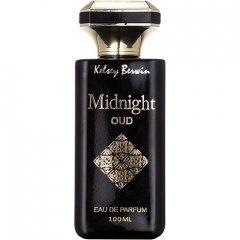 Midnight Oud von Kelsey Berwin