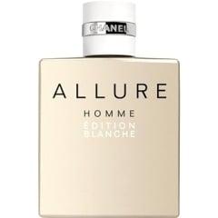 Allure Homme Édition Blanche (Eau de Toilette Concentrée) by Chanel