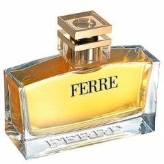Ferré by Gianfranco Ferré