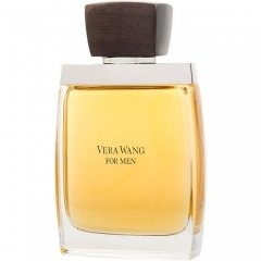 Vera Wang for Men (After Shave) by Vera Wang