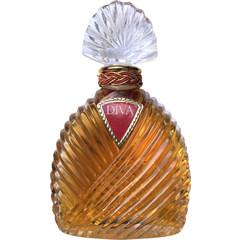 Diva (Parfum) by Emanuel Ungaro