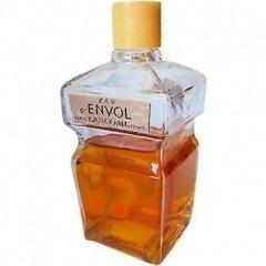 Eau d'Envol by Lancôme