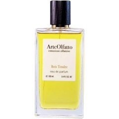 Bois Tendre von ArteOlfatto - Luxury Perfumes