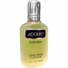 Adolfo for Men (After Shave) von Adolfo