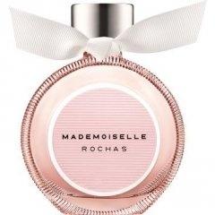 Mademoiselle Rochas (Eau de Parfum) by Rochas / Marcel Rochas