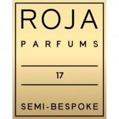 Semi-Bespoke 17 by Roja Parfums