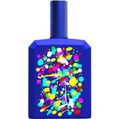 This is not a Blue Bottle 1.2 / Ceci n'est pas un Flacon Bleu 1.2 von Histoires de Parfums