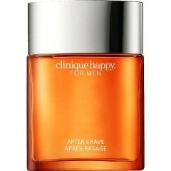 Happy for Men (After Shave) by Clinique