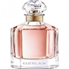 Mon Guerlain (Eau de Parfum)