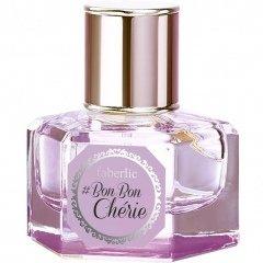 #Bon Bon Cherie by Faberlic