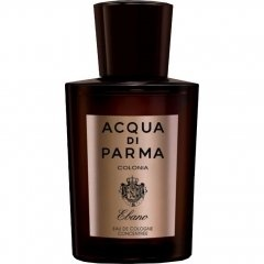 Colonia Ebano by Acqua di Parma