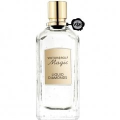 Magic - Liquid Diamonds by Viktor & Rolf