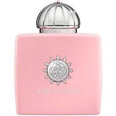Blossom Love (Eau de Parfum) by Amouage
