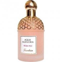 Aqua Allegoria Rosa Fizz von Guerlain