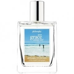 Pure Grace Summer Surf by Philosophy