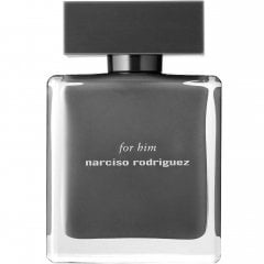 For Him (Eau de Toilette) von Narciso Rodriguez